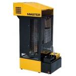 Master WA 33 C