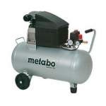 Kompresorius METABO BasicAir 350