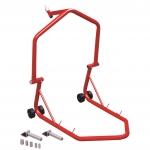 Motociklo stovas (TRMT020)