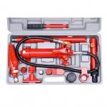 Nešiojamas hidraulinis įrenginys 4t (TL0004)