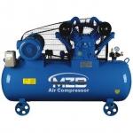 Oro kompresorius 300L 1153L/min 12.5bar (MZB4V105125)