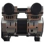 Oro kompresorius be resiverio 1200H (ats.d.) (MZBK1200H)