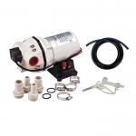 Perdavimo siurblys (AdBlue) 230V (ACAD40K)
