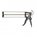 Pistoletas hermetikams, 300ml (YT6750)