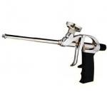 Pistoletas montažinėms putoms (G04)