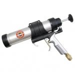Pneumatinis pistoletas hermetikams (CC010)