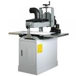 Radialinės šlifavimo staklės, Leman PON400