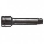 "1"" Smūginis prailgintojas 200mm (CL300708)"
