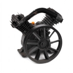 Oro kompresorius be resiverio 2x90mm, V-0.6/12.5 (MSD-2090)