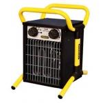 Elektrinis šildytuvas  2 kW Stanley ST 02-230-E