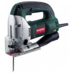 Metabo STEB 135 Plus