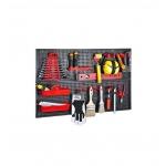 Stendas įrankiams (5563019D)