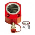 Stūmimo cilindras 20t (11mm) (TL14051)
