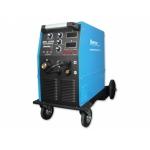 Suvirinimo pusautomatis, MIG 300M/4R, 300A, 400V