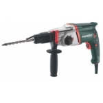 Metabo UHE 2250 Multi
