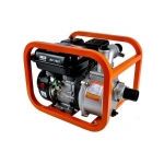 Benzininis vandens siurblys BASS BP7907