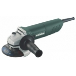Metabo W 680 125 mm