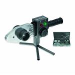 Vamzdžių suvirinimo įrankis 800W, adapt.16-50mm (A124020)